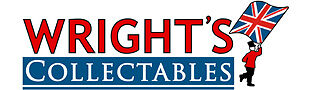 wrights_collectables