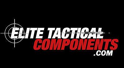 Elite_Tactical_Components