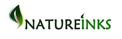 Natureinks Limited