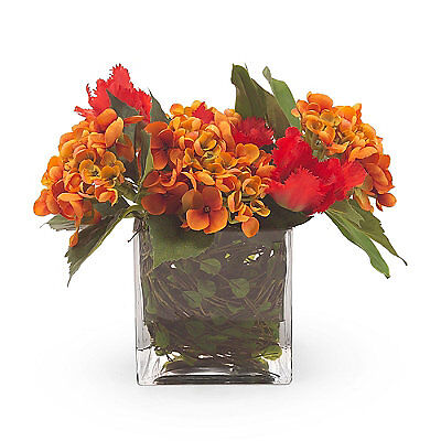 Your guide to buying floral arrangement supplies ebay for Arranging accessories