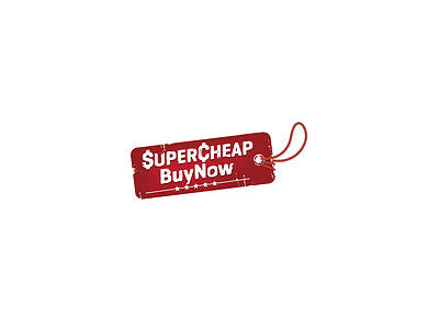 SuperCheapBuyNow