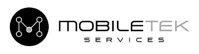Mobile Technical Services