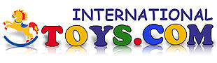 internationaltoyscom