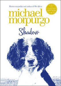 Shadow-Collectors-Edition-Morpurgo-Michael-New-Condition