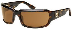 5 Things to Consider When Buying Sunglasses