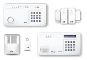 7 Features Every Security System Should Have