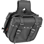 Motorcycle Saddlebags Buying Guide
