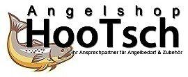 angelshop-hootsch