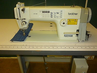 bargain_sewing_machines