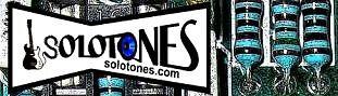solotones