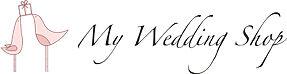 my-wedding-shop