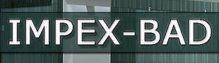 impex-bad