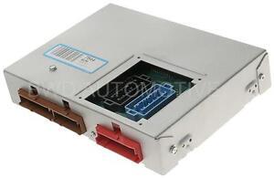 GM-control-module-16137944-92-Buick-Riviera-3800-automatic
