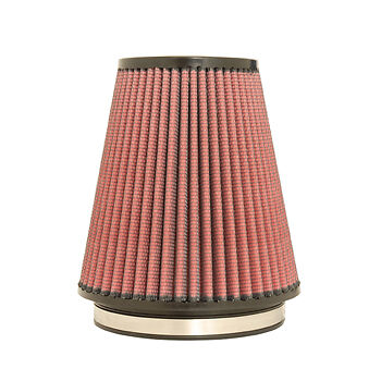 The Complete Guide to Buying Air Filters on eBay