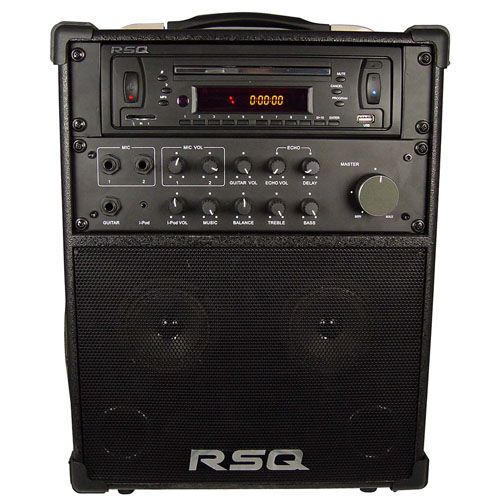 What to Consider When Buying a Karaoke Machine