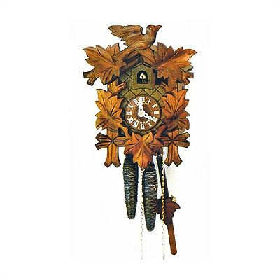 Your Guide To Buying An Antique Cuckoo Clock Ebay