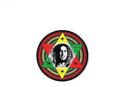 Marley Bali