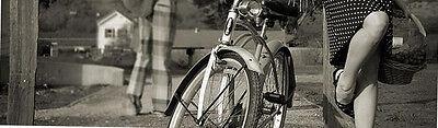 Cycling Sexy