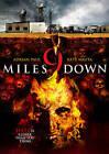 9 Miles Down (DVD, 2013)