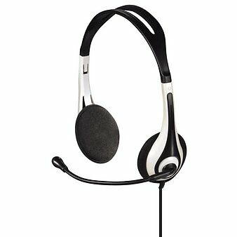 A Headset Microphone Buying Guide