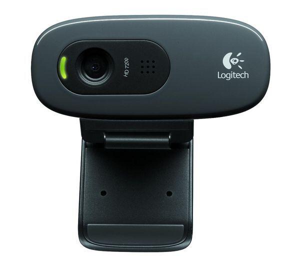 Wie Sie schnell und einfach Bewegungssensoren & Kameras für Ihren PC finden