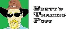 Bretts Trading Post
