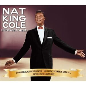 Nat-King-Cole-Velvet-Voice-of-Unforgettable-2012