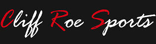 Cliff Roe Sports Store