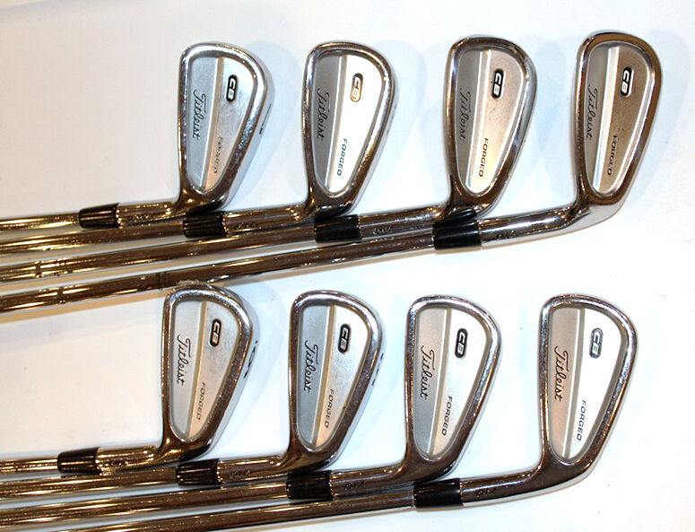 Top 5 Tips on Purchasing Titleist Golf Clubs for the Beginner Golfer