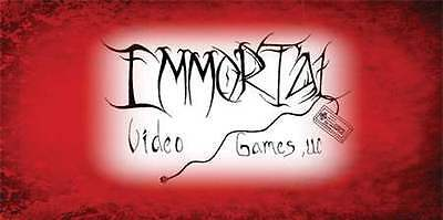 immortal251
