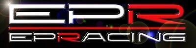 EPRacing Ltd