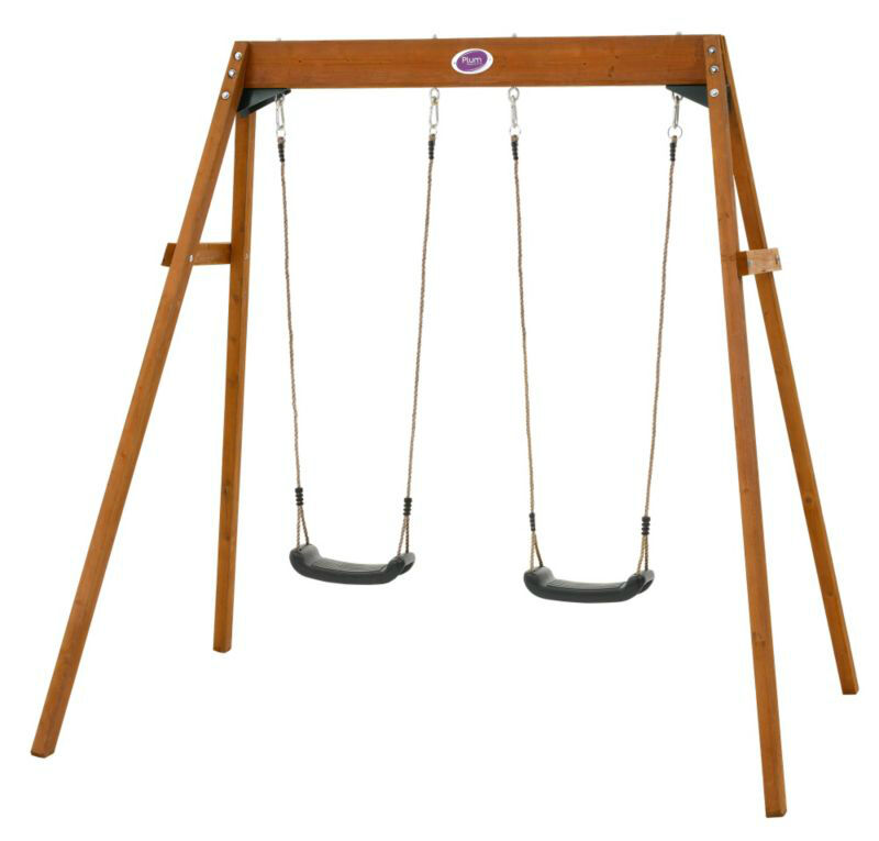 How to Buy Swing Sets