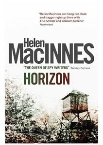 Horizon, Helen MacInnes