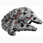 Millennium Falcon Star Wars LEGO Sets & Packs