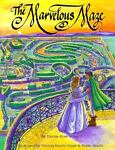 The Marvelous Maze, Maxine Rose Schur, 0880451327
