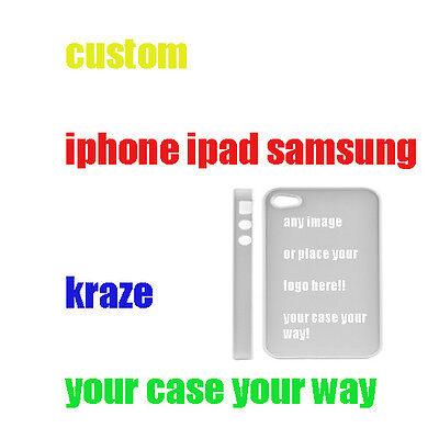 customkraze