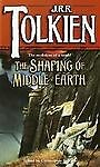 The-Shaping-of-Middle-earth-No-4-by-J-R-R-Tolkien-and-Christopher-Tolkien