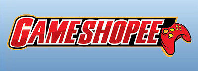 game_shopee