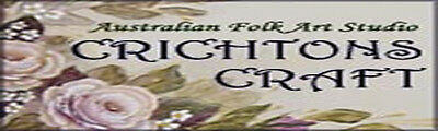 Crichton's Craft