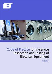 Code-of-Practice-for-In-Service-Inspection-and-Testing-of-Electrical