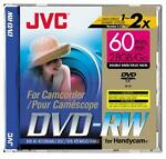 DVD-RW Buying Guide