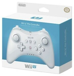 Nintendo Wii Controller Buying Guide