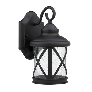 Outdoor Light Fixtures Buying Guide | eBay