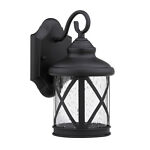 Outdoor Light Fixtures Buying Guide