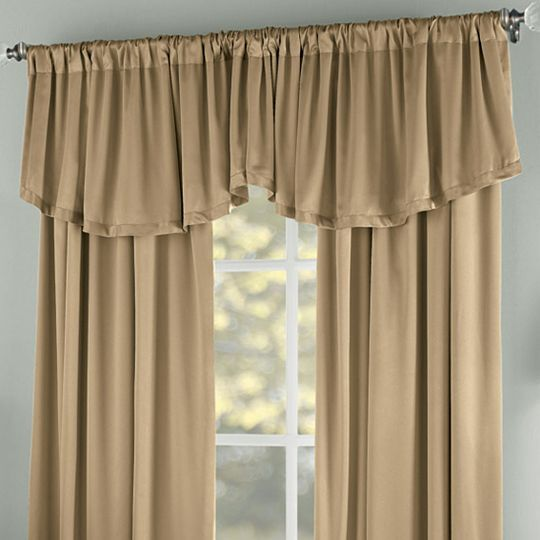Jcpenney Window Treatments Top Kitchen Window Treatments Jcpenney Archives With Shop Custom
