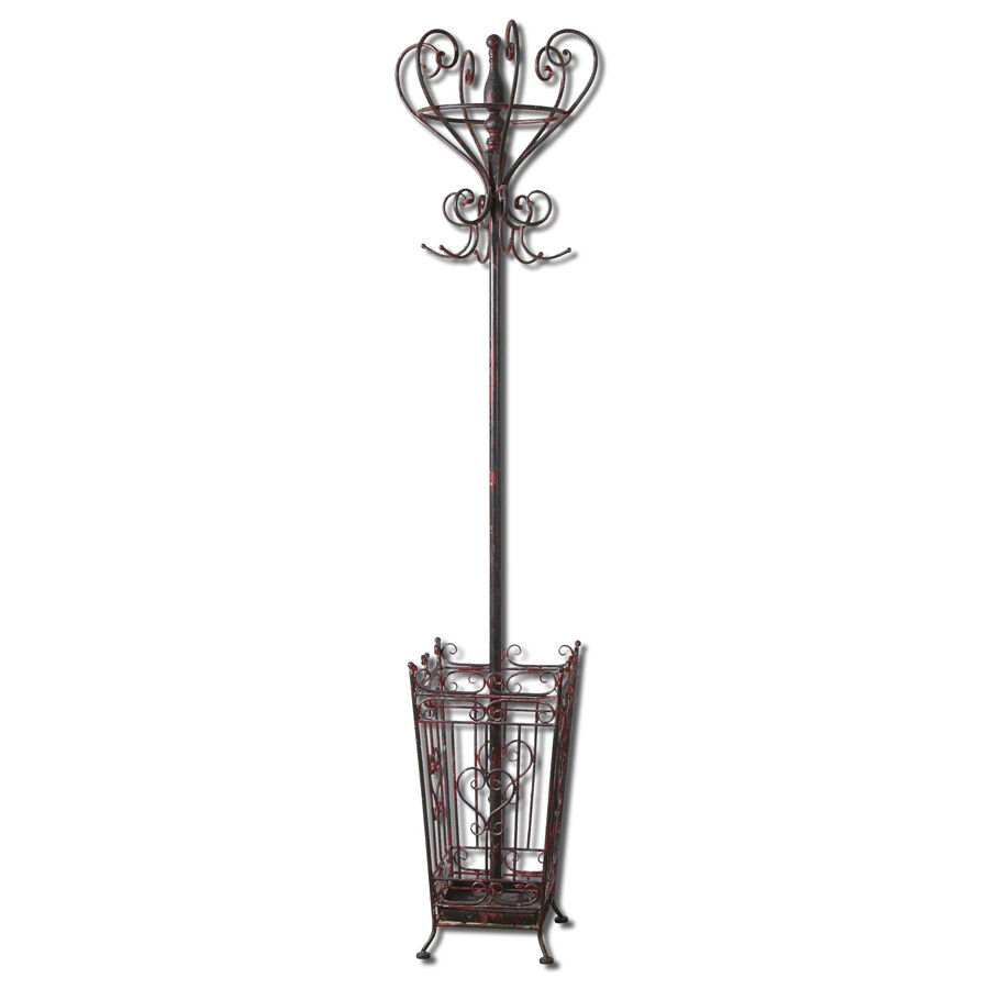 Antique Coat Stand Buying Guide