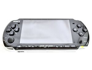 Your Guide to Buying a Sony PSP
