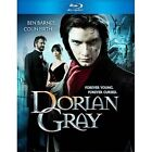 Dorian Gray (Blu-ray Disc, 2010)