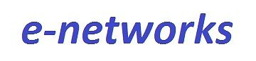 Shop:e-networks