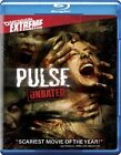 Pulse (Blu-ray Disc, 2010)